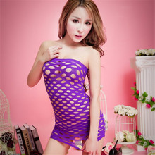 fishnet erotic lingerie sexy costumes sex clothes women negligee porn outfits female teddy bodysuit slutty dresses babydoll