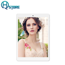 Teclast P89H 7.85 inch Tablet PC MTK8163 Android 6.0 Quad Core 64bit IPS 1024x768 Dual WIFI 2.4G/5G GPS Bluetooth 2800mAh