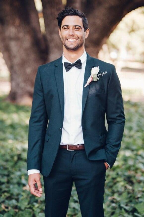 wedding-suit-for-men-groom-in-tuxedo-u0026-bow-tie-big-love-photography-outdoor-australian-rgvincv-