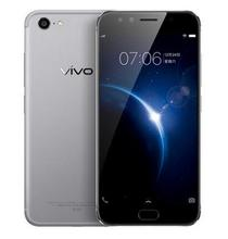 New VIVO X9 Plus phone Snapdragon 653 2 SIM card 6GB RAM 64GB ROM 4G LTE Google Play Front Dual Camera (20MP+8MP) Front flash