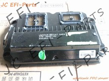 372-2905 372-2905-00 Engine Control Module For caterpillar