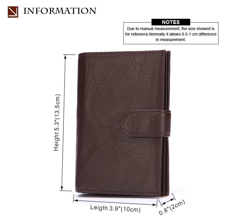 brown passport cover (10)