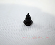 SMT Parts N08 Nozzle for CP40LV  Pick up Open PNP  SMT Machine