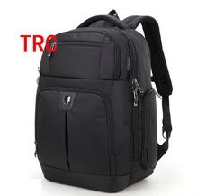 2017 Popular Waterproof Fashion Big Capacity Men Backpack On Hot Sales Women Stylish  Backpack