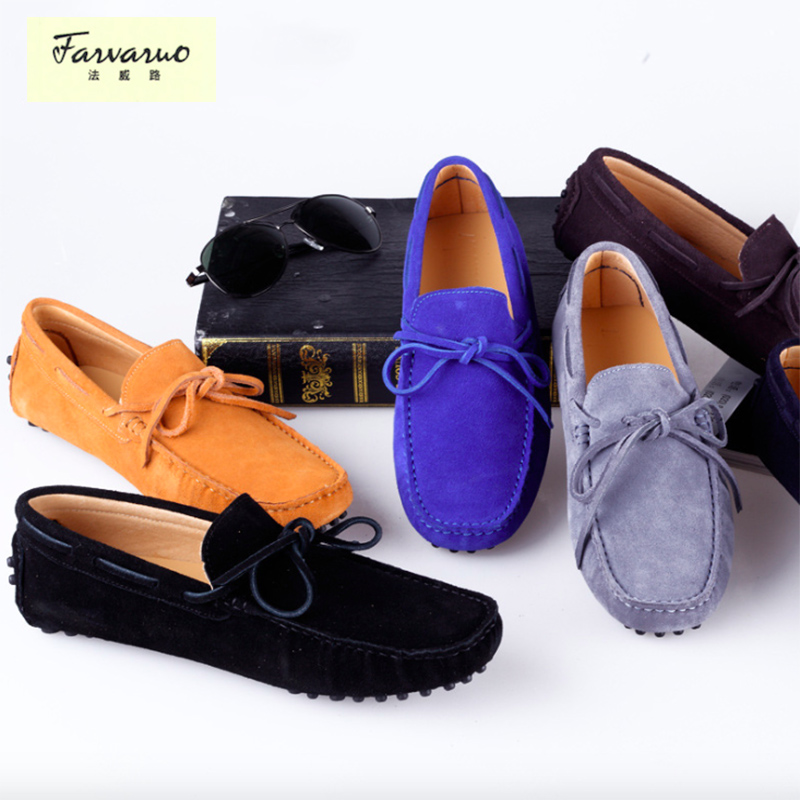 Zapatillas Hombre Superstar Shoes New Large Size Shoes Doug Male Leather High-end Mens Casual British Foreign Trade 38--44 <br>