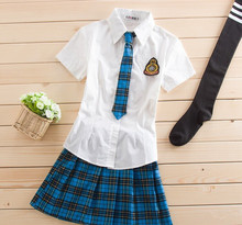 Buy sexy plus size lingerie sex products school girl student uniform baby doll porno lenceria erotic lingerie porno costumes women