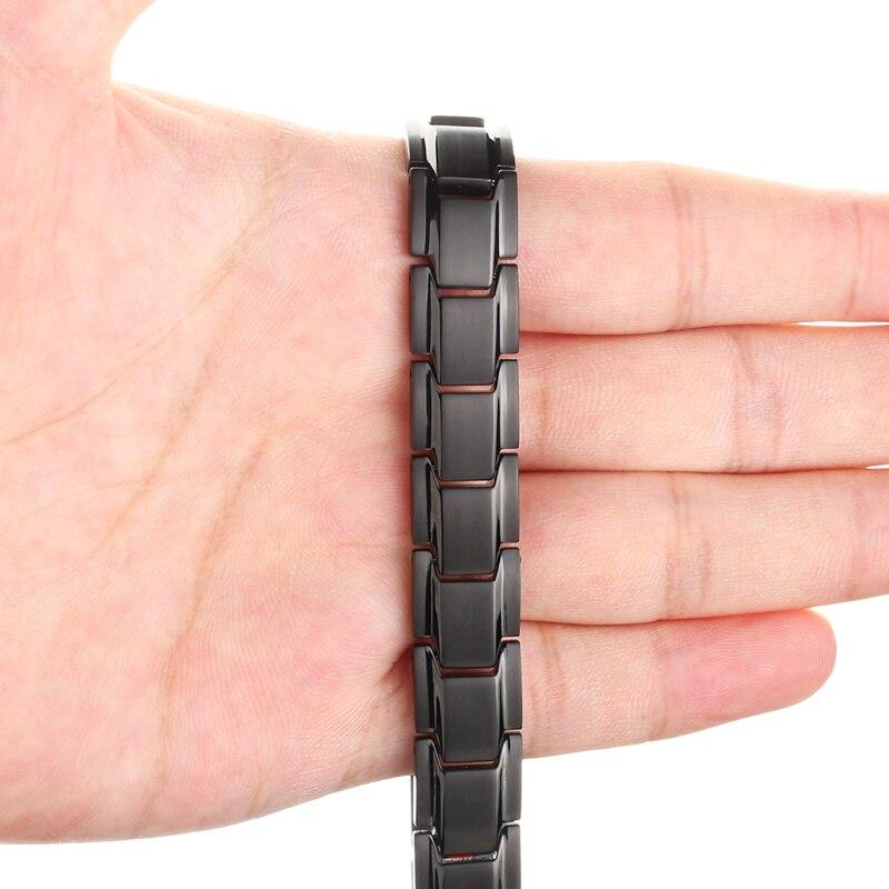 10125 Magnetic Bracelet_9