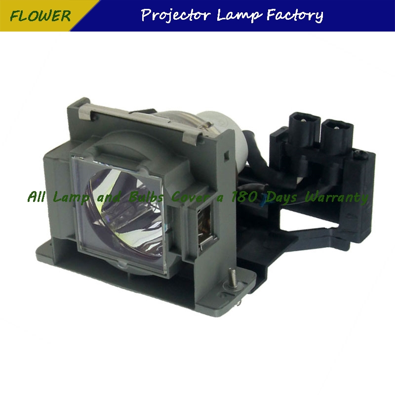 VLT-HC900LP  Replacement Lamp for  MITSUBISHI HC900 HC900E HC900U HD4000 HD4000U<br>