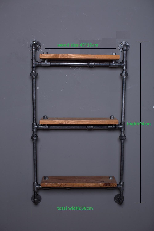 Mount LOFT Art Separators 4