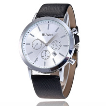amp product shopping fashion wrist casual shshd watch on brand from quartz watches analog for deals men best dhgate brown com dress