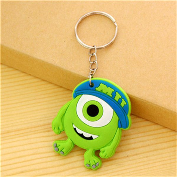 1PCS-Lovely-Animal-Cartoon-The-Avengers-Hello-Kitty-Silicone-Key-ring-Keychain-Backpack-Accessories-Key-chains.jpg_640x640 (5)