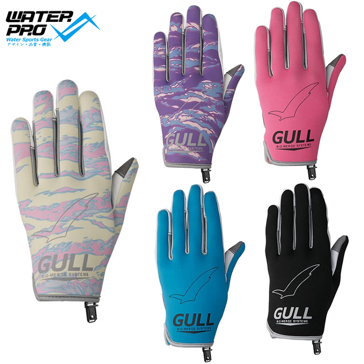 1Pair Silicone  Swimming Flippers Hand Swim Web Glove Fins Paddle Dive Finger LO