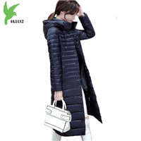 Boutique-Women-Winter-Down-cotton-Jacket-Coats-Lengthened-Hooded-Parkas-Light-thin-Warm-Jacket-Plus-size.jpg_640x640