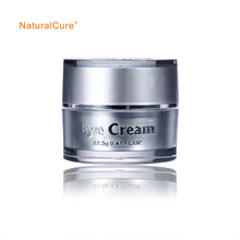 NaturalCure vitamin A eye cream Rejuvenize you skin, eliminate fine dry lines, reduce pouch, activate your skin, just 1 minute!