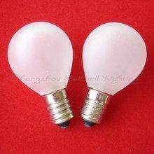 E14s G45 24v 40w Miniature Lamp Light Bulb A251