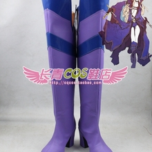 axis power hetalia APH axis power hetalia cosplay Shoes Boots Custom Made 4841