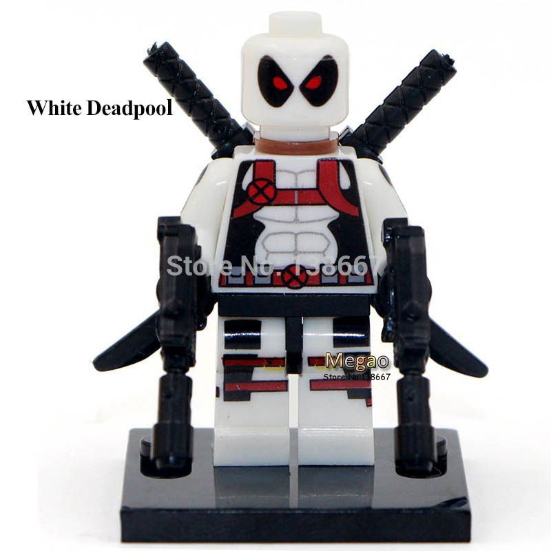 174 X White Deadpool .jpg