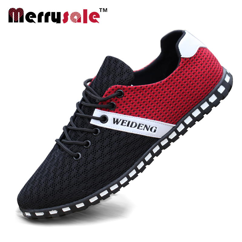 Mens casual fashion breathable shoes online wholesale on behalf of a trend in summer air<br><br>Aliexpress