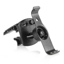 Car Air Vent Mount Holder for Garmin Nuvi 2515 2545 2500 2505 2555LMT 2595 GPS