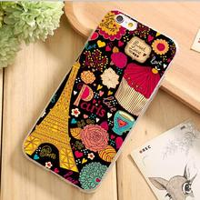 Hot Sold! Soft Silica Gel Phone Shell Cover Skin For Apple iPhone5C Case For iPhone 5C Cases Best Choose Newest Super Popular !