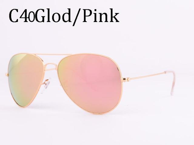 lvvkee-Luxury-Brand-hot-Pilot-aviator-sunglasses-women-2017-Men-glass-lens-Anti-glare-driving-glasses.jpg_640x640 (15)
