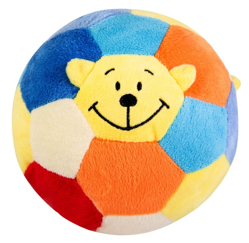 baby toys stuffed rattle (4)