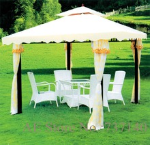 garden parasol outdoor patio furniture outdoor furniture garden umbrella purchasing agent  wholesale price China buying agent