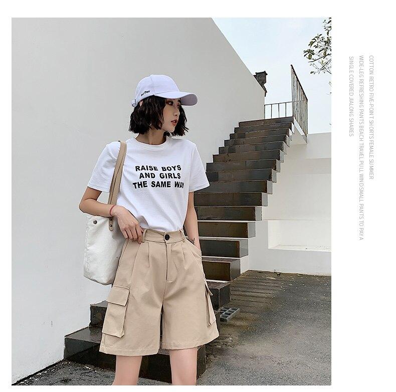 YS871闺蜜装_19.jpg