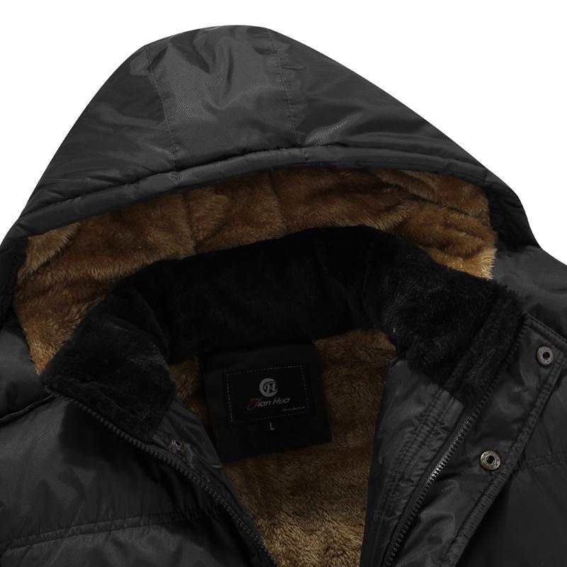 men\`s down jacket (4)