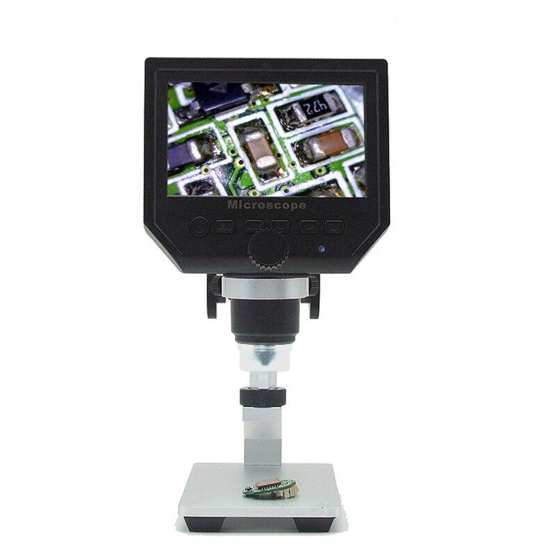 G600 microscope (13)