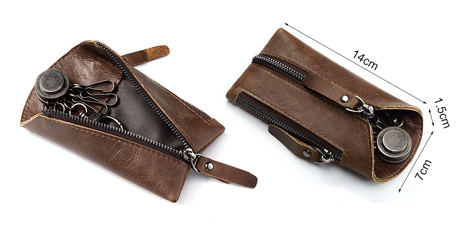 men-wallets-brown-KEY_03