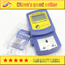 Hakko FG-100 Thermometer Soldering Iron Temperature Tester Solder Iron Free Shipping