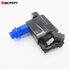 Ignition Coil 90919-02216 for Lexus GS300 IS300 SC300 for Toyota Supra 1JZ 2JZ GE GTE VVT-i 1998-2005 3.0L V6(China)
