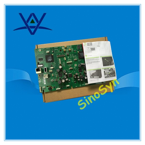 CN461-67002 HP X476DW-1__conew1