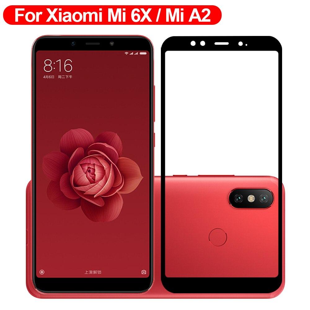 Xiaomi-Mi-6X-Mi-A2