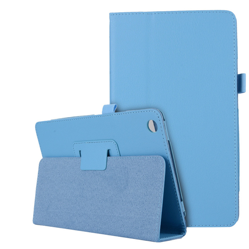 T3 cover case (25)