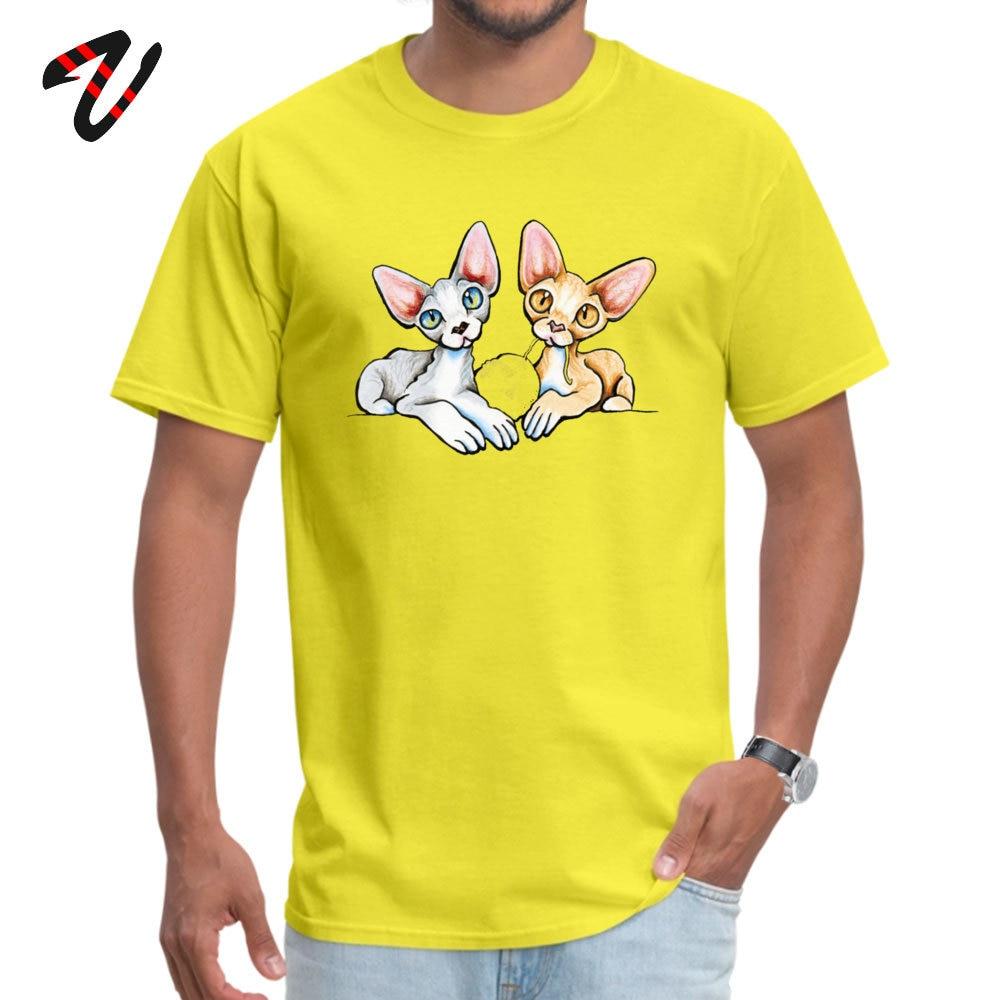 Oversized Say my name Casual T Shirt Crewneck Pure Cotton Men's T Shirt Short Sleeve Summer Casual Tee-Shirt Drop Shipping Say my name 1224 yellow