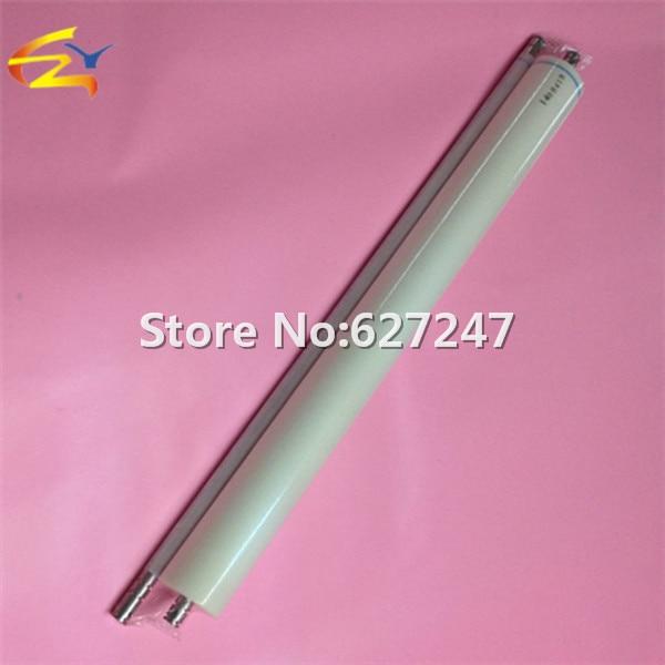 56AA5430 For Konica  Di551 Di5510 Di650 Di7210 cleaning web roller<br><br>Aliexpress