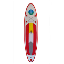WHIFT S3 Surf board stand up paddling board Up Paddle Board Sup Surfboard Paddleboard Surf board