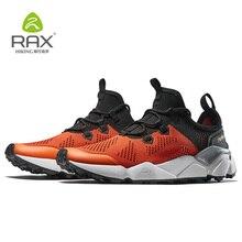 Rax New Running Shoes For Men Air Mesh Breathable Running Sneakers Athletic  Jogging Sneakers Men Women