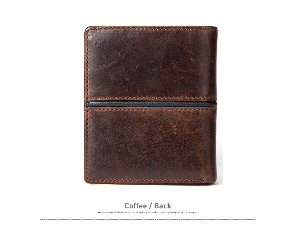 4 purse card holder