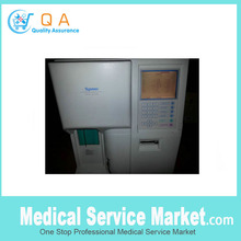 Refurbished Sysmex KX-21 Hematology Analyzer(China)
