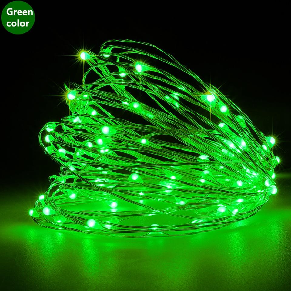 string light  (1)