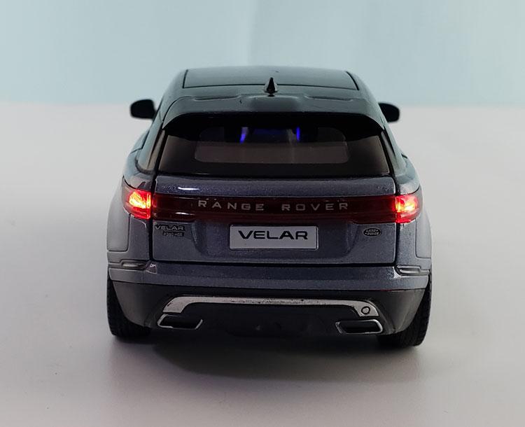 132 Range Rover Velar (20)