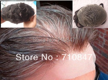 100% European  hair full  swiss lace (french  lace ) hair replacement  men toupee, hair system , men wig  free shipping