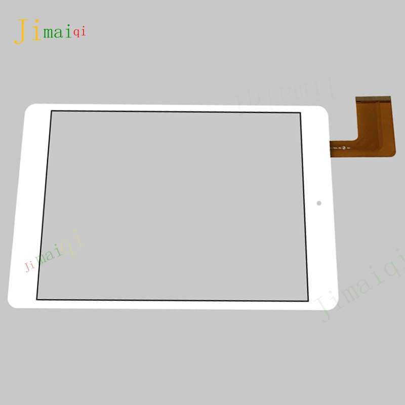 10pcs For 7/'/' IVIEW 769TPC Touch Screen Digitizer Tablet Replacement Sensor