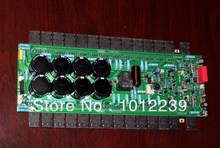 Assembled amplifier board 1000W power stage amplifier board/DIY amp board
