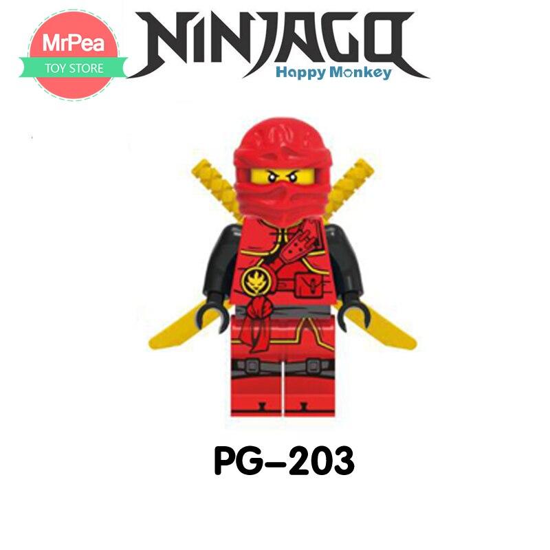 PG-203