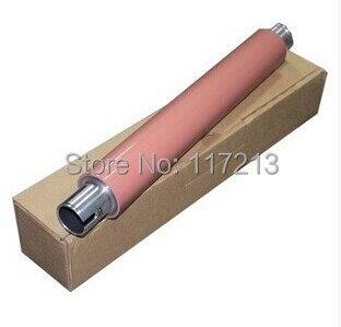 Free shipping new original for HP9000 9040 9050 Upper Fuser Roller RB2-5948-000 RB2-5948 LaserJet Printer parts on sale<br>