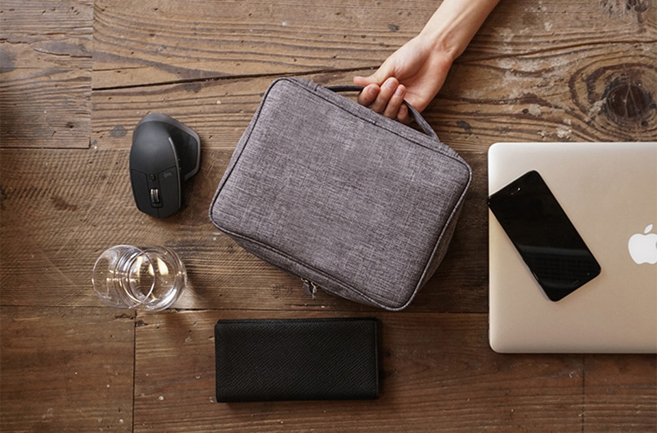 Travel Organizador Portable Digital Accessories Gadget Devices Organizer USB Cable Charger Tote Case Storage Bag Hot Sale (13)